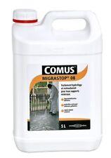 Comus MIGRASTOP 08 - 5 litres