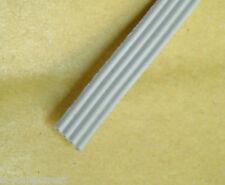 Cavo Piatto Flat Cable 4 poli lunghezza 1,00 Mt Marca 3M