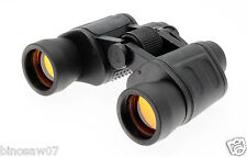 KEPLER BR 8x40 BINOCULARS BIRD WATCHING NATURE WIDE FIELD OF VIEW ANTI-UV