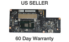 Lenovo Yoga 900-13Isk Laptop Motherboard 8Gb Intel i7-6500U 2.5Ghz 5B20K48435