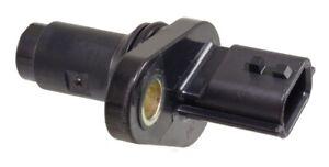 Engine Camshaft Position Sensor NGK EC0005