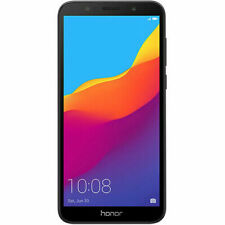 Honor 7s (2GB RAM | 16GB ROM) 1 Year Warranty By Honor Malaysia
