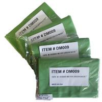 Debbie Meyer Medium (M) GreenBags/Green Bags - 40 Count - Commercial Packaging