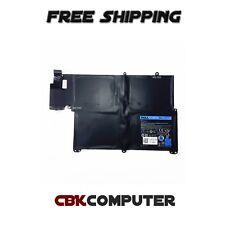 TKN25 0V0XTF Battery For DELL Inspiron 13z 5323 i13z-8864SLV Vostro 3360