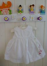 Robe Baby Dior 3 mois