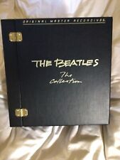 The Beatles Mobile Fidelity Sound Lab The Collection