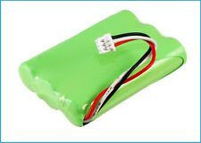 Premium Battery for Agfeo 23NO09TT30, DECT 400-40, DECT 30, AH-AAA600F, 84743411