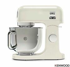 Kenwood kMix Stand Mixer in Cream KMX750AC - Brand New & Sealed