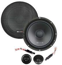 MB Quart qs-165® Kit 16,5 cm Speaker