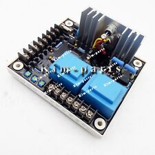 New Automatic Voltage Regulator EA15A3H AVR for KUTAI