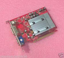 SCHEDA GRAFICA  PCI EXPRESS_GeFORCE_128MB-GF 7100GS_TVO-VGA-DVI <PALIT>