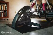 Saris H3 Direct Drive Smart Trainer USA Made