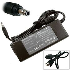 90W New AC Adapter Charger Power Supply For HP PAVILION dv6000 dv8000 dv9000
