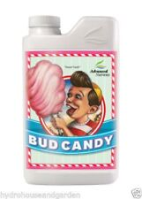 Advanced Nutrients Bud Candy Flower Booster 500ml 500 ml