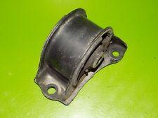 92 93 94 95 Civic del Sol OEM rear engine motor mount AT auto trans D16 D15