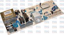 FERROLI DOMICOMPACT F24B/F30B/F24D/F30D MF08F.1 PCB 39812370 - BRAND NEW