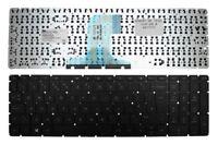 HP Home 15-ac114na 15-ac114nf 15-ac114ng 15-ac114nh UK Laptop Keyboard