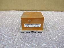 Dell - Optiplex GX620, SX280 USFF CPU Processor Heat Sink - W5028