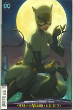 CATWOMAN #14! NM!