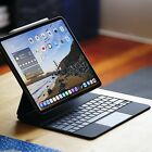 Apple+Magic+Keyboard+for+iPad+Pro+12.9-inch+%28Gen+4+and+5%29