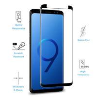 Samsung Galaxy S10 Schutzglas Displayschutz