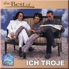ICH TROJE - The Best Of - Polen,Polnisch,Poland,Polska,Polonia,Wisniewski