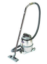 NILFISK GM80PR Industrial Dry Vacuum Cleaner