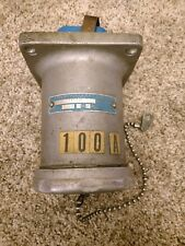 Crouse Hinds AR1048 Receptable - Used