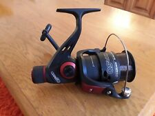 ANGLING PURSUITS  CKR 50 REEL