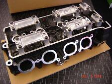 Yamaha R1 14b 2009-2014 NEW cylinder head