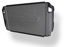 YAMAHA TRACER 900 ABS 2015+ protège radiateur protection par evotech performance