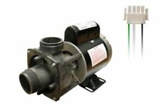 Master Spas - Circulation Pump 115V  - X321791