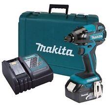 Outils électriques professionnels Visseuse Makita pour PME, artisan et agriculteur