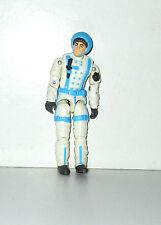 G.I. JOE - Figurine n°19 vintage HASBRO Gi Cobra 80' 90's Rare HASBRO (9cm)