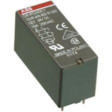 ABB CM-MPS.41S Three-phase monitoring relay 2c/o, 0,0.1-30s 1SVR730884R3300