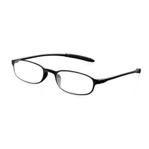 Square Frame Flexible Super Light Women Men Reading Glasses Presbyopic Glasses u