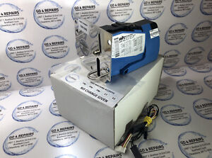 Speed Queen Commercial Dryer Washer Munzprufer Coin Acceptor Emp500 V7
