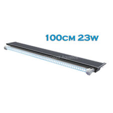 Juwel MultiLux LED Light Units for Rio/Lido/Trigon/Vision Energy Aquarium Tank