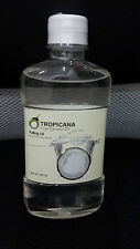 TROPICANA COCONUT PULLING OIL FOR HEALTHY OF TEETH&GUMS,REDUCE BAD BREATH 250ML