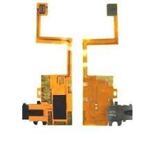 NEW EARPHONE HEADPHONE AUDIO JACK FLEX CABLE FOR NOKIA MICROSOFT LUMIA 950