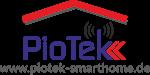 PioTek-Smarthome