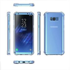 Telephones Etui Pour Samsung galaxy s8