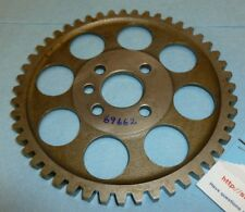 LYCOMING p/n 69662 GEAR, CAMSHAFT (Aviation / Aircraft)