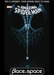 (WK40) AMAZING SPIDER-MAN #75B - GLEASON WEBHEAD VARIANT - PREORDER OCT 6TH