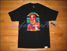 Diamond Supply Co Pete Rose Philadelphia Phillies Diamond Kings Legend shirt
