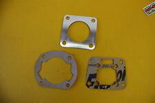 Set de joints cylindre culasse Derbi FDS Savannah 50 sur 70ccm