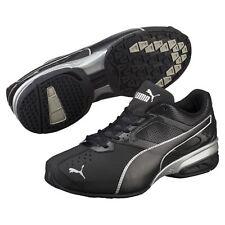 PUMA Tazon 6 FM Wide Men's Running Shoes Men Shoe Running New