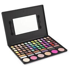 LaRoc 78 Colours Eyeshadow Eye Shadow Palette Makeup Kit Set Make up