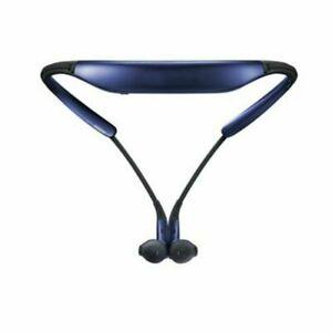 Level U  In-ear Wireless Headphones Neckband Stereo Headset EO-BG920 for Samsung