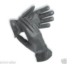 Tactical Spectra Liner Cut Resistant Police Duty Patrol Search Shooting Gloves